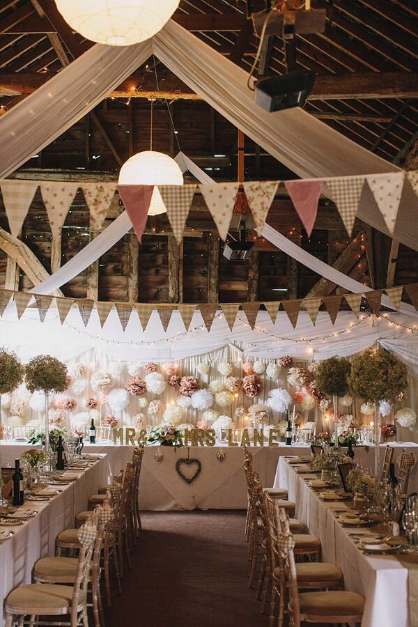 Vintage And Rustic Wedding Ideas By Sydney Wedding Florist